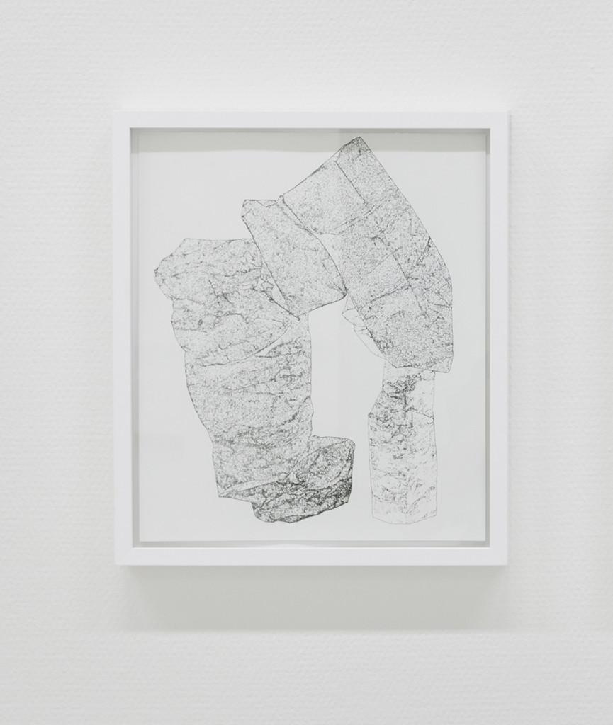 t_skulptur_1