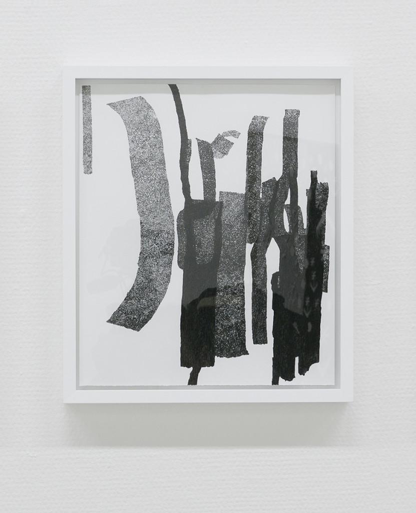t_skulptur_2
